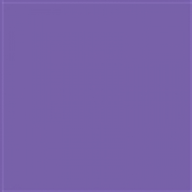 Falcon Eyes achtergrondpapier 62 Royal Purple 1,35 x 11 m